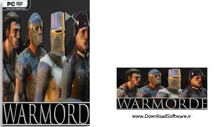 دانلود بازی Warmord برای کامپیوتر