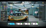 دانلود بازی Cannon Arena برای کامپیوتر