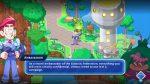 دانلود بازی Slime Rancher: Viktors Experimental برای کامپیوتر