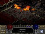 دانلود بازی Diablo Hellfire GOG Classic برای کامپیوتر