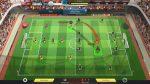 دانلود بازی Football Tactics and Glory Creative Freedom برای کامپیوتر