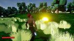 دانلود بازی کامپیوتری Ogrez-TiNYiSO