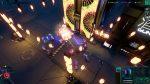 دانلود بازی Re Legion Holy Wars برای کامپیوتر
