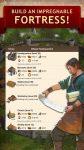 دانلود Tribal Wars بازی استراتژیکی جنگ های قبیله ای اندروید