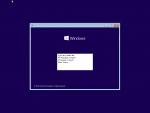 دانلود Windows 8.1 Pro Volume June 2019 جدیدترین نسخه از ویندوز 8.1 برای کامپیوتر و لپ تاب ها
