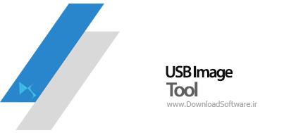 دانلود XMeters Pro – نمایش وضعیت مصرفی سخت افزارها