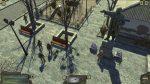 دانلود بازی ATOM RPG – Supporter Edition برای کامپیوتر