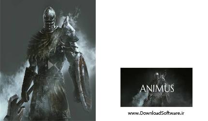 دانلود بازی Animus Stand Alone برای کامپیوتر