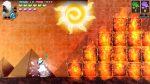 دانلود بازی Ankh Guardian Treasure of the Demons Temple برای PC