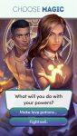 دانلود Choices Stories You Play - بازی شبیه سازی انتخاب ها اندروید
