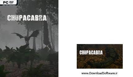 دانلود بازی Chupacabra برای کامپیوتر