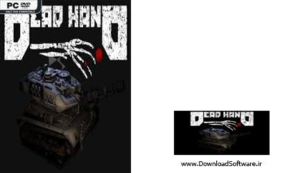دانلود بازی Dead Hand برای کامپیوتر