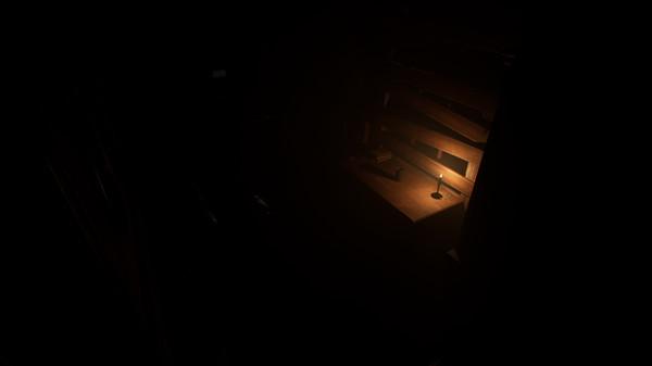 دانلود بازی Diastone Confusion برای PC