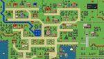 دانلود بازی Falnarion Tactics II برای کامپیوتر