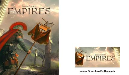 دانلود بازی Field of Glory Empires برای کامپیوتر