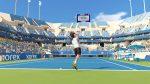 دانلود بازی First Person Tennis The Real Tennis Simulator برای PC