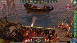 دانلود بازی Her Majestys Ship با لینک مستقیم