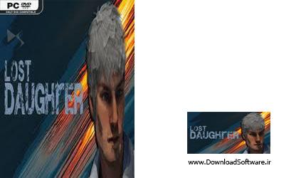 دانلود بازی Lost Daughter برای کامپیوتر