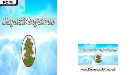 دانلود بازی Magnetic Daydream برای کامپیوتر