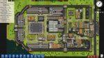 دانلود بازی Prison Architect The Clink برای کامپیوتر