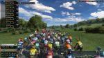 دانلود بازی Pro Cycling Manager 2019 Language Changer برای PC