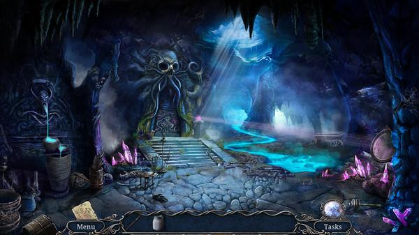 دانلود بازی ماجراجویی Stormhill Mystery Family Shadows برای کامپیوتر
