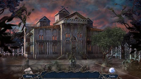 دانلود بازی کژوال Stormhill Mystery Family Shadows برای pc