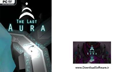 دانلود بازی The Last Aura برای کامپیوتر