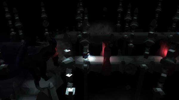 آخرین نسخه بازی The Last Aura