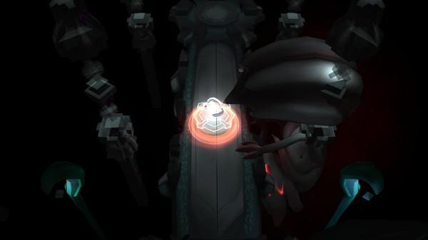 بازی کامپیوتری جدید The Last Aura