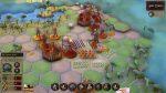 دانلود مستقیم بازی To Battle Hells Crusade