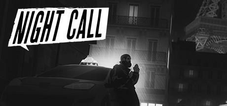 بازی جدید کامپیوتری شبیه سازی Night Call