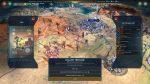 بازی کامپیوتری جدید Age of Wonders Planetfall