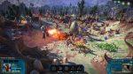 تصاویر بازی Age of Wonders Planetfall