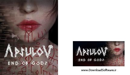 دانلود بازی Apsulov End of Gods برای کامپیوتر