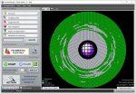 دانلود DiskTrix UltimateDefrag نرم افزار یکپارچه سازی هارد دیسک