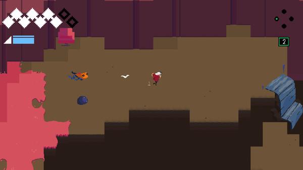 تصاویر بازی Glo Phlox