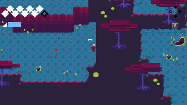 بازی رایگان کامپیوتری Glo Phlox