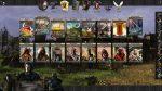 بازی استراتژیکی Kingdom Wars 2 Definitive Edition Survival