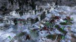 دانلود مستقیم بازی Kingdom Wars 2 Definitive Edition Survival