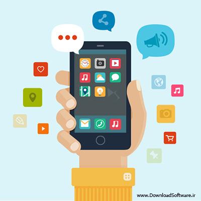 دانلود ManageEngine Mobile Device Manager Plus Pro برنامه مدیریت گوشی های هوشمند