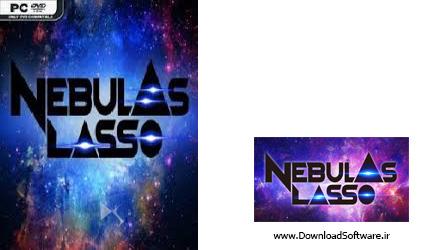 دانلود بازی Nebulas Lasso برای کامپیوتر