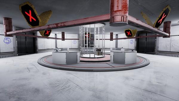 دانلود بازی جدید Pentagonal Saloon