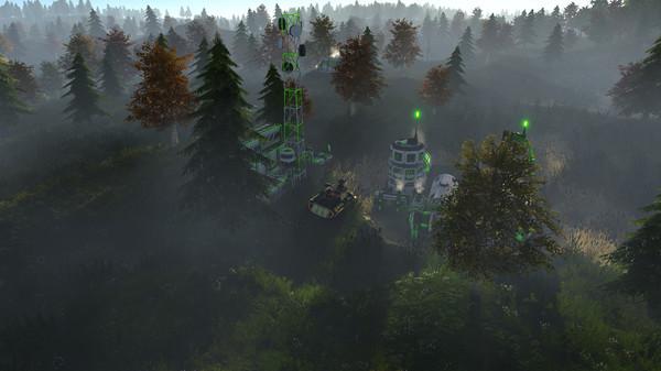 دانلود رایگان بازی جدید Project 5 Sightseer