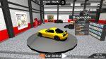 دانلود بازی اتوکراس Super Realistic Autocross