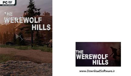 دانلود بازی The Werewolf Hills برای کامپیوتر