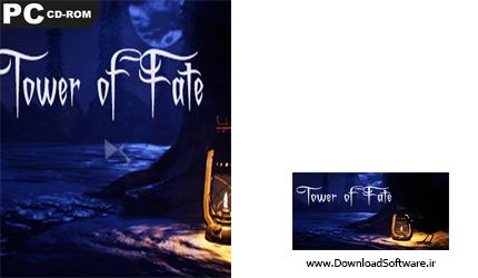 دانلود بازی Tower of Fate برای کامپیوتر