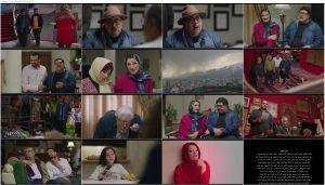 دانلود قسمت هجدهم 18 سریال هیولا Hayoola با کیفیت 1080p Full HD