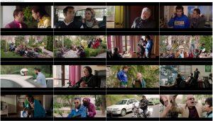 دانلود قسمت دوازدهم سریال سال های دور از خانه با کیفیت عالی 1080p Full HD