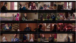 دانلود قسمت چهاردهم سریال سال های دور از خانه با کیفیت عالی 1080p Full HD